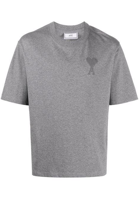 AMI PARIS AMI PARIS | T-shirt | E21HJ128726055