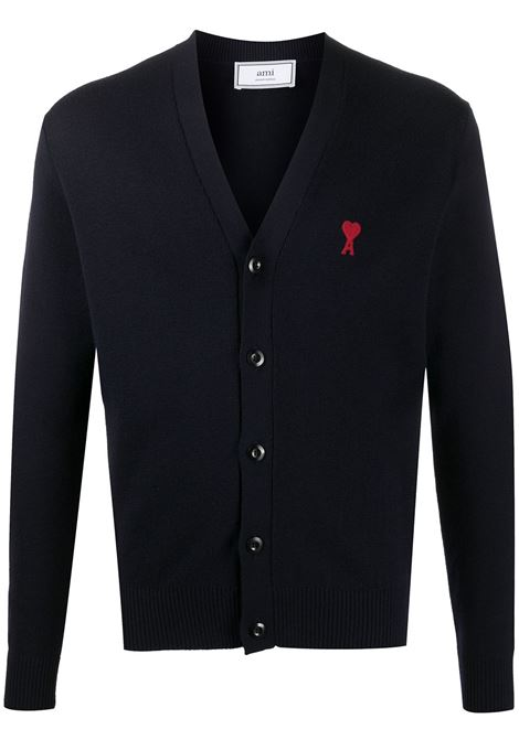 AMI PARIS AMI PARIS | Sweaters | E21HK305001410