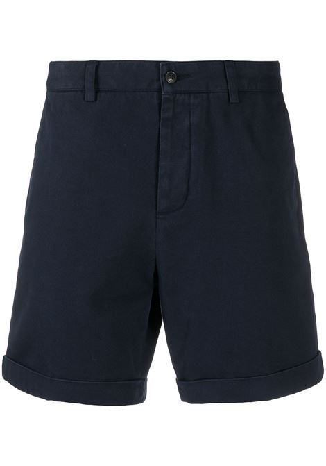 AMI PARIS AMI PARIS | Bermuda Shorts | E21HT710248410
