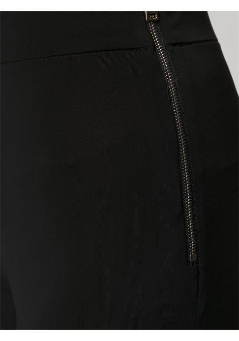 Pantaloni svasati Donna THE ANDAMANE | T090409ATJV015999