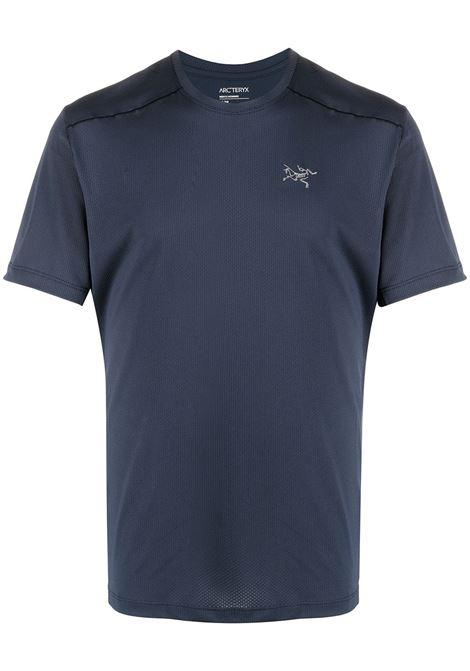 ARC'TERYX ARC'TERYX | T-shirt | 20987CBLTMN