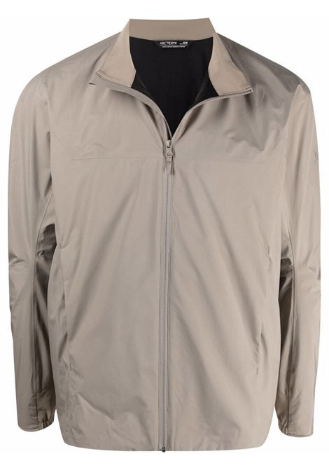 Men jacket ARC'TERYX | Outerwear | 23072ESTRC