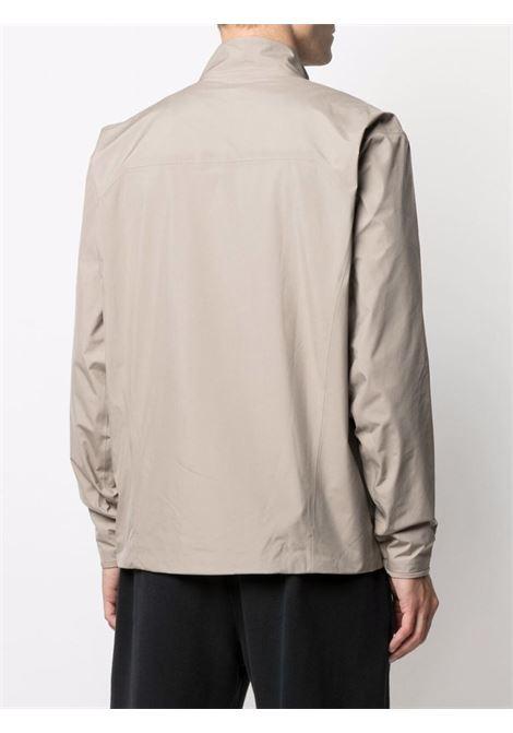 Men jacket ARC'TERYX   23072ESTRC