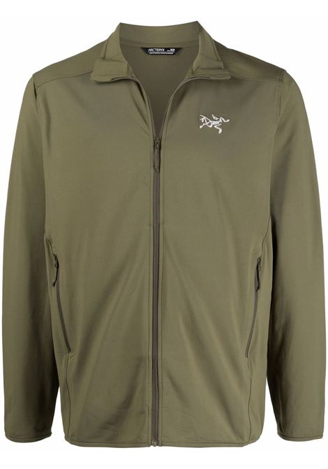 Arbour jacket men  ARC'TERYX | Outerwear | 25152ARBR