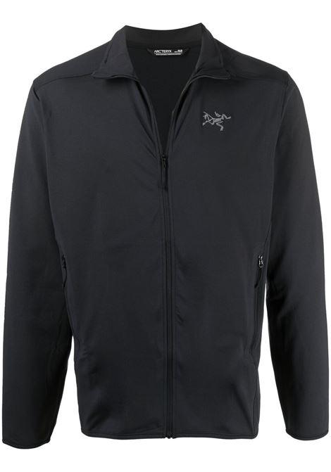 Arbour jacket men  ARC'TERYX | Outerwear | 25152BLK