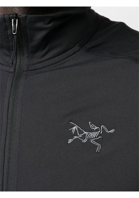 Arbour jacket men  ARC'TERYX   25152BLK