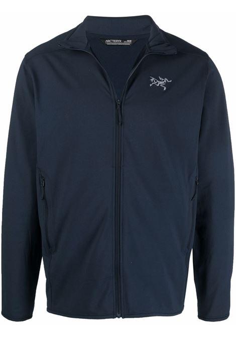 Men jacket ARC'TERYX | Outerwear | 25152CBLTMN