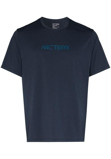 ARC'TERYX ARC'TERYX | T-shirt | 25155CBLTMN