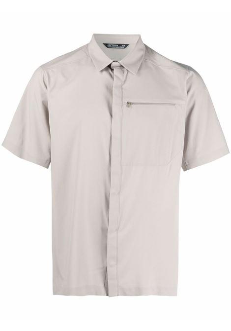 Short-sleeve shirt men  ARC'TERYX | Shirts | 25214RN