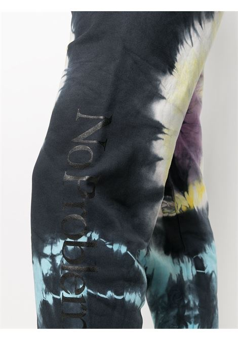 Pantaloni No problemo Unisex ARIES | SRAR30223MLT