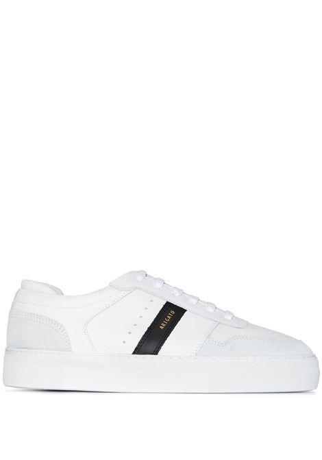 AXEL ARIGATO AXEL ARIGATO | Sneakers | 27518WHTBLK