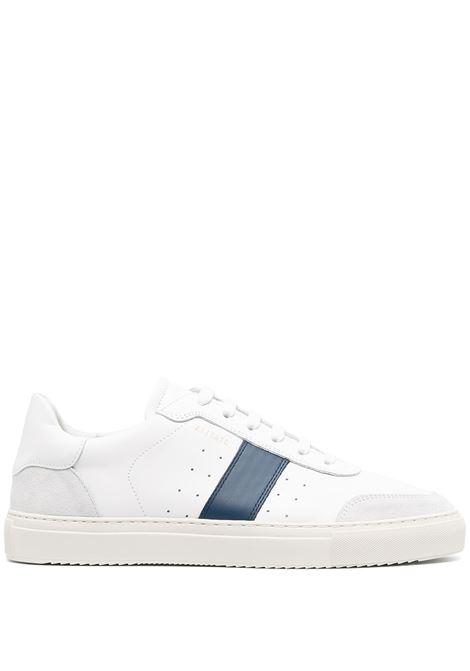 AXEL ARIGATO AXEL ARIGATO | Sneakers | 27561WHTBL