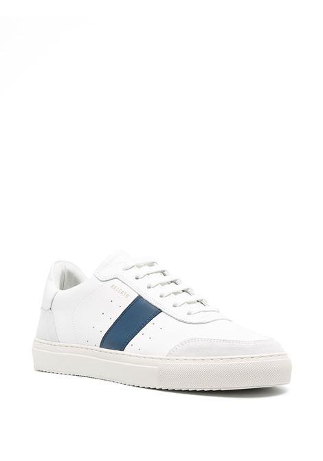 Sneakers Dunk 2.0 Uomo AXEL ARIGATO | 27561WHTBL