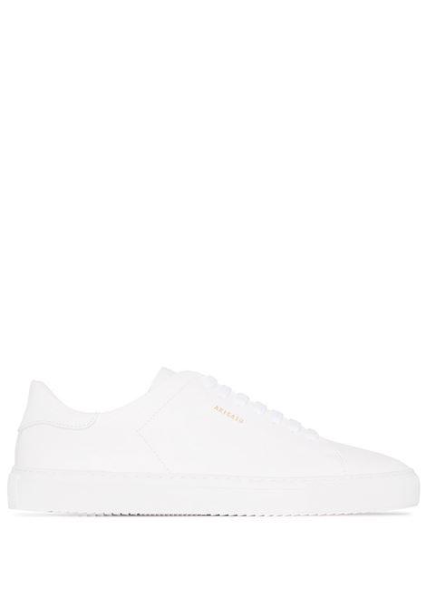 AXEL ARIGATO AXEL ARIGATO | Sneakers | 28102WHT