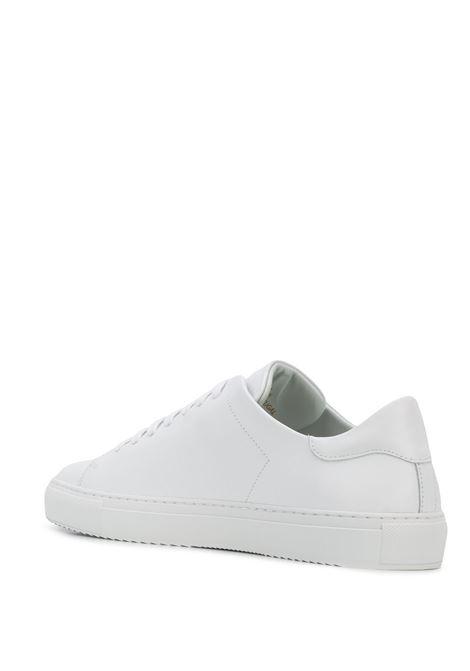 Clean 90 sneakers AXEL ARIGATO | 28102WHT