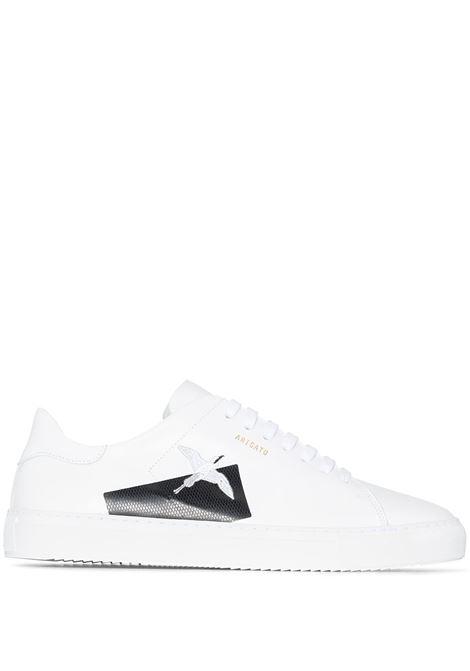 AXEL ARIGATO AXEL ARIGATO | Sneakers | 28482WHTBLK