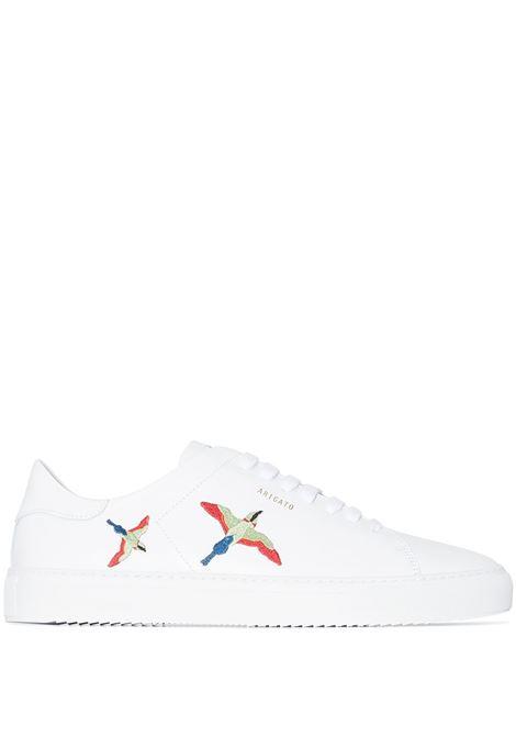 AXEL ARIGATO AXEL ARIGATO | Sneakers | 28527WHT