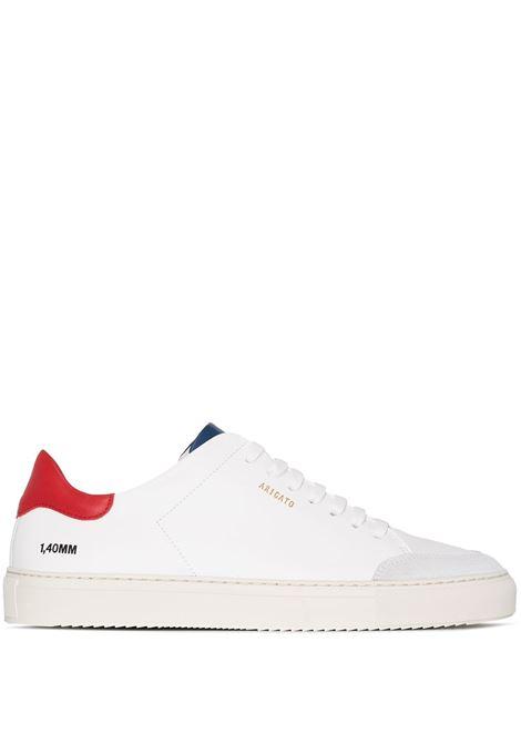 AXEL ARIGATO AXEL ARIGATO | Sneakers | 28623WHTRDBL