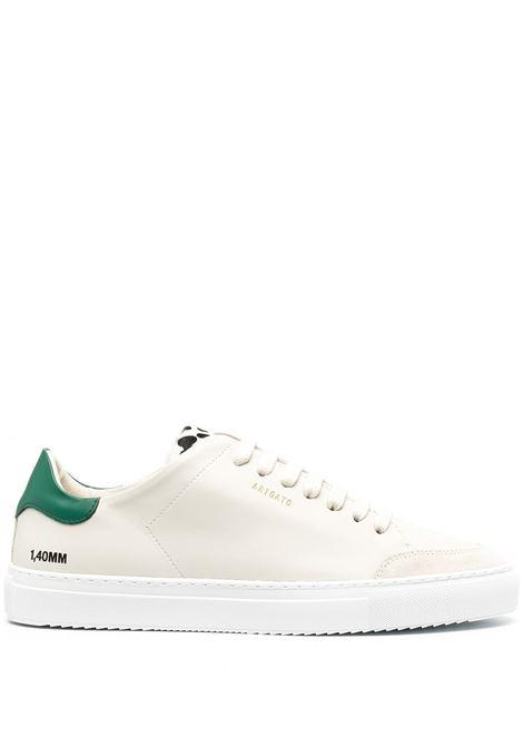 AXEL ARIGATO AXEL ARIGATO | Sneakers | 28646WHTLPRDCRMN