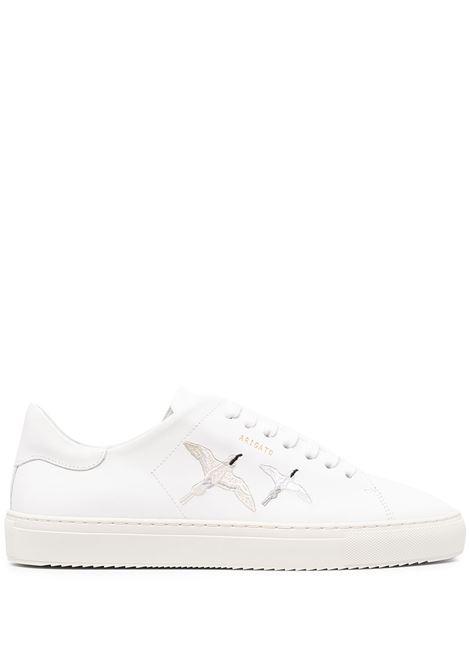AXEL ARIGATO AXEL ARIGATO | Sneakers | 28672WHT