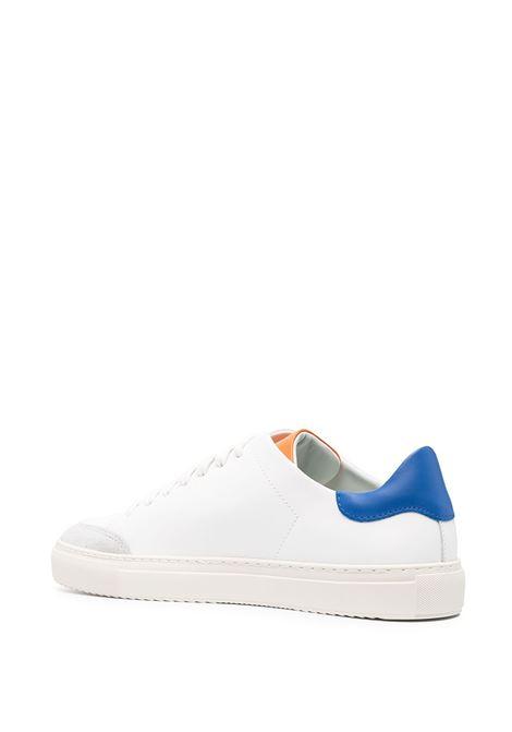 Sneakers Clean 90 Triple Uomo AXEL ARIGATO | 28674WHTBLORNG