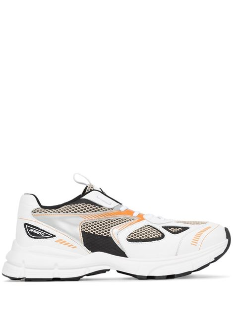 AXEL ARIGATO AXEL ARIGATO | Sneakers | 33013WHTBLKORNG