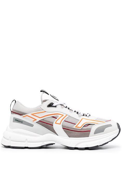 AXEL ARIGATO AXEL ARIGATO | Sneakers | 33076WHTGRYAMBR