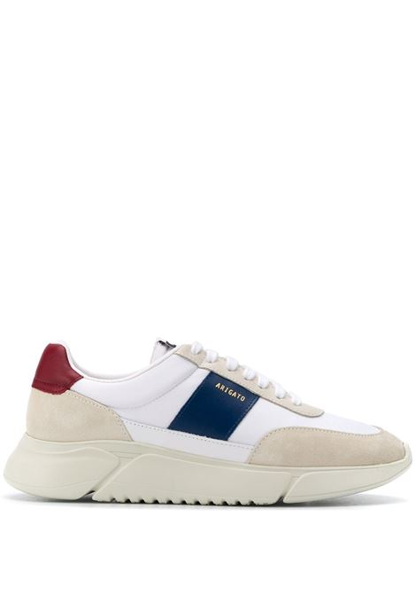 AXEL ARIGATO AXEL ARIGATO | Sneakers | 35045CRMNBLWHT