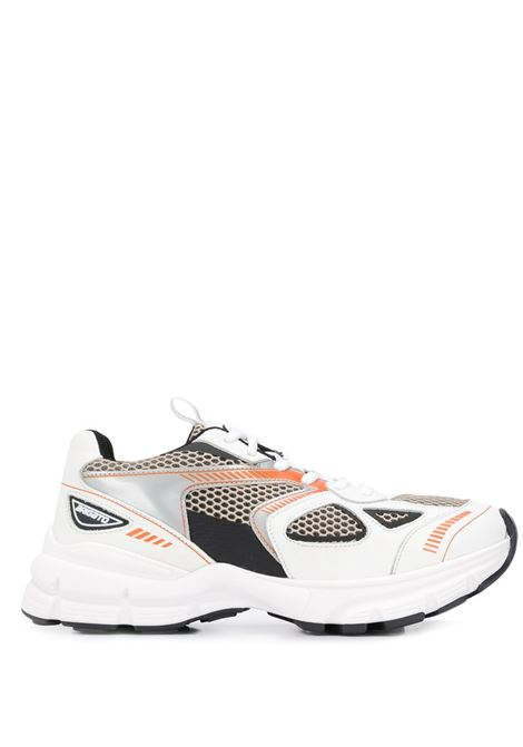 AXEL ARIGATO