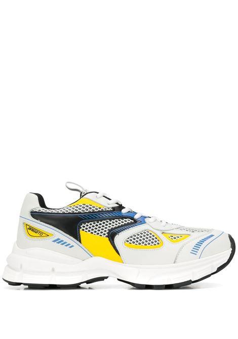 AXEL ARIGATO AXEL ARIGATO | Sneakers | 93027YLLWBL