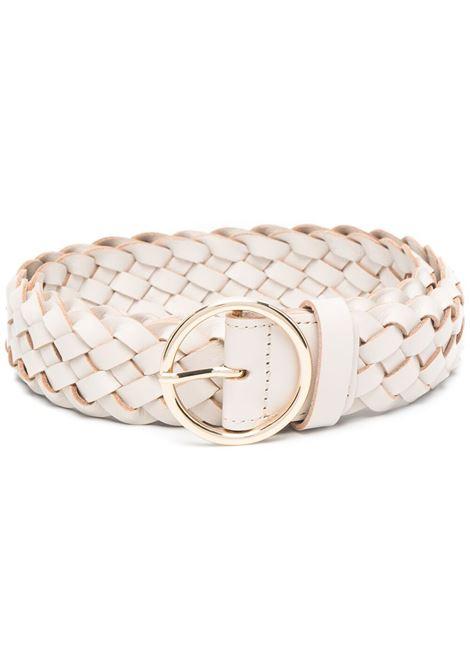 B-low the belt tessa belt bone gold B-LOW THE BELT | Belts | BH803465LEBN