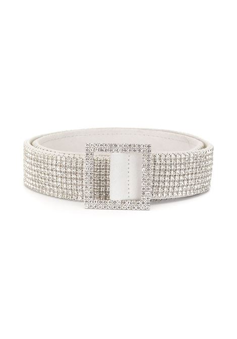 Gennie belt B-LOW THE BELT | Belts | BW827000SD