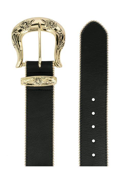 Cintura Brooks Donna B-LOW THE BELT | BW848350LE