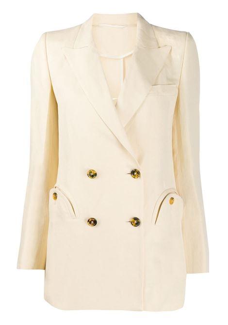 Everyday blazer BLAZÉ MILANO   Blazers   EBD19ESSE0150001