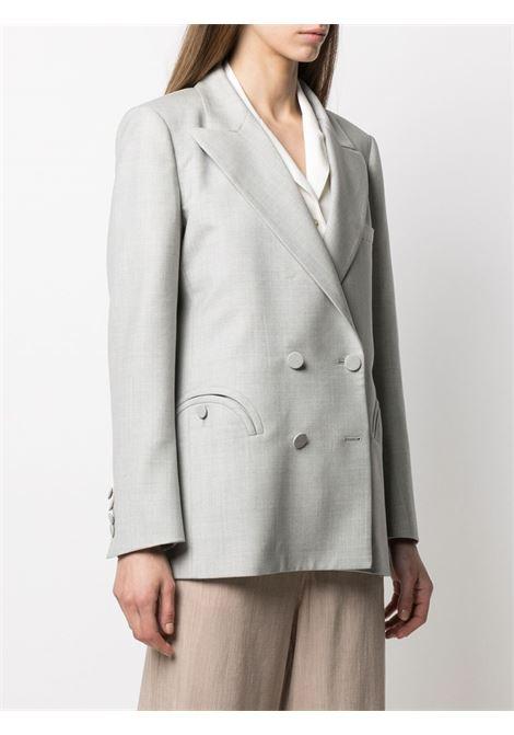 Double-breasted blazer BLAZÉ MILANO   END01ARG01