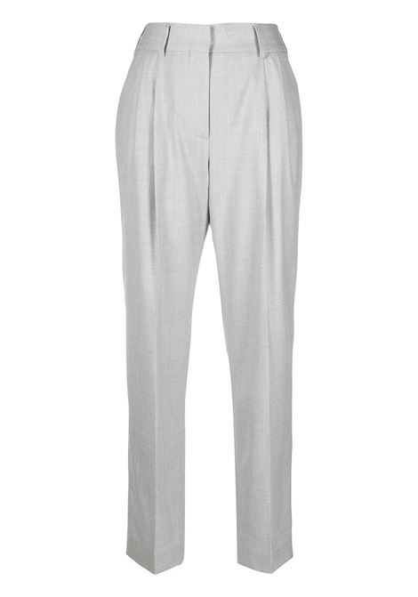 Tailored trousers BLAZÉ MILANO | Trousers | KPA01ARG01