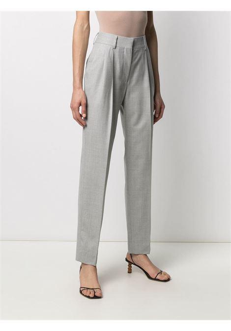 Pantaloni sartoriali Donna BLAZÉ MILANO | KPA01ARG01