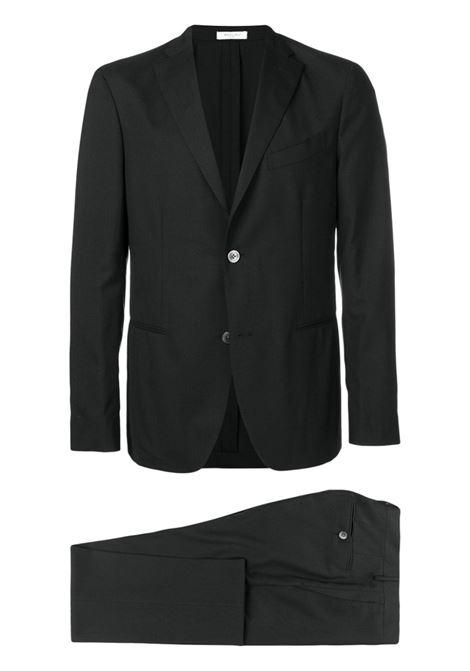 BOGLIOLI BOGLIOLI | Suits | N1182EBGU0790990