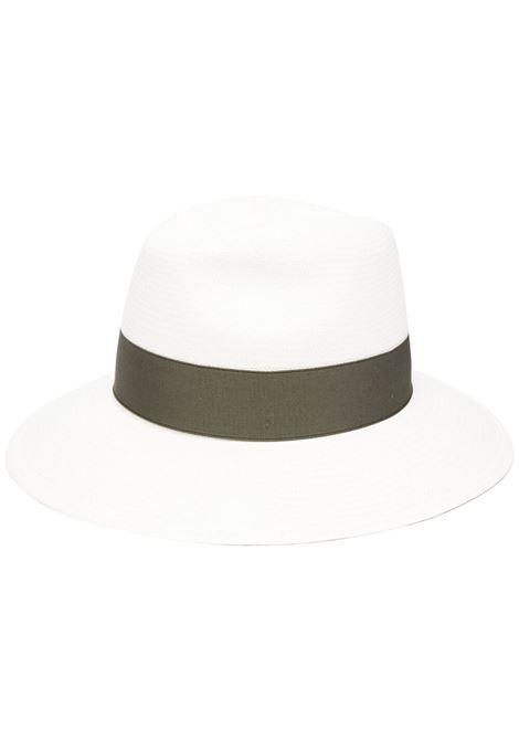 Cappello a tesa stretta Donna BORSALINO | Cappelli | 2320440010