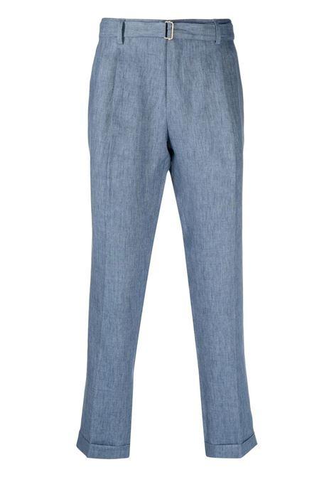 Breras trousers BRIGLIA 1949 | BRERAS32111800061