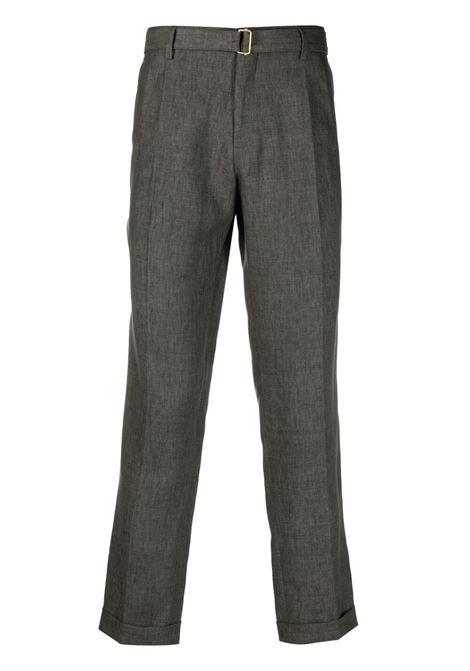 Breras trousers BRIGLIA 1949   Trousers   BRERAS32111800072