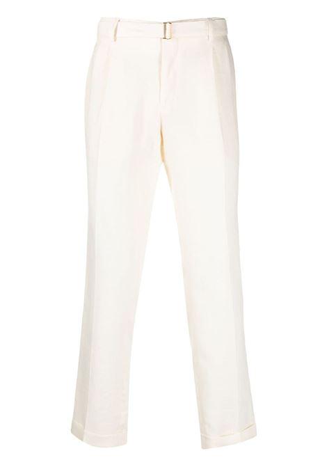 Breras trousers BRIGLIA 1949 | BRERAS32111800150