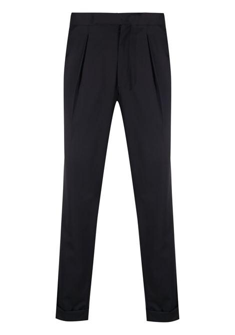 Chelseap trousers BRIGLIA 1949 | CHELSEAP32113200011