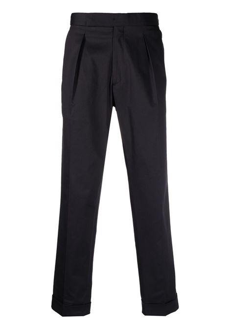 Chelseas trousers BRIGLIA 1949 | CHELSEAS32113600011