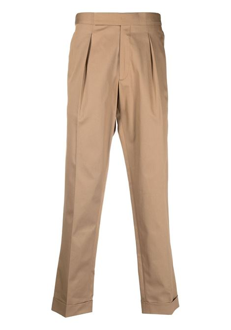 Chelseas trousers BRIGLIA 1949 | CHELSEAS32113600043
