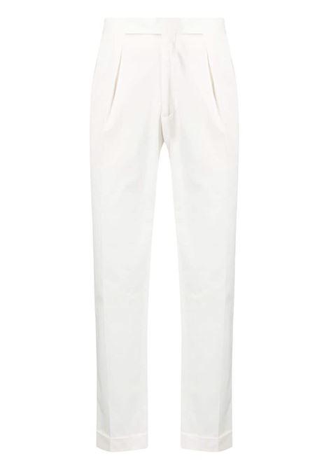 Chelseas trousers BRIGLIA 1949 | CHELSEAS32113600120