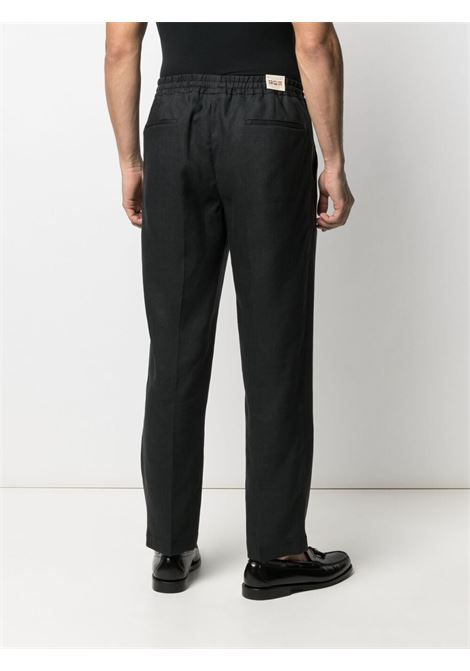 Wimbledons trousers BRIGLIA 1949 | WIMBLEDONS32111800010