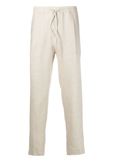 Wimbledons trousers BRIGLIA 1949   Trousers   WIMBLEDONS32111800023