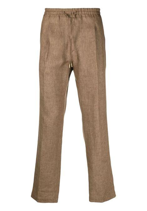 Wimbledons trousers BRIGLIA 1949   Trousers   WIMBLEDONS32111800036