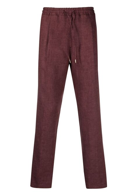 Wimbledons trousers BRIGLIA 1949 | WIMBLEDONS32111800048